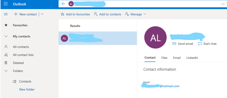 AL profile in Contacts 2019-06 21st.PNG