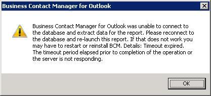 BCM error.jpg