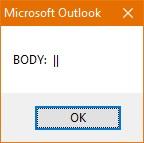 Body_Debug_Msg.jpg