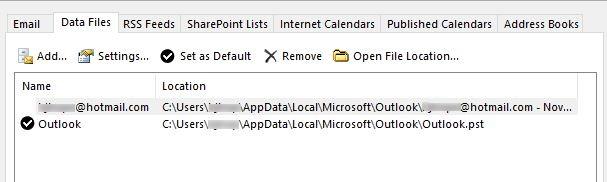 Data-Files.JPG