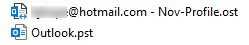 Data-Files-Names.JPG