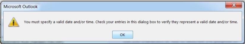 date-error2.PNG