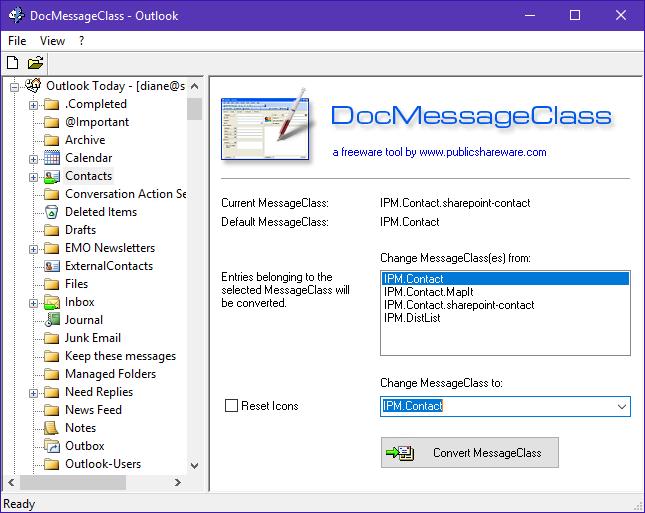 docmessageclass.png