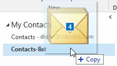 drag-to-folder.png