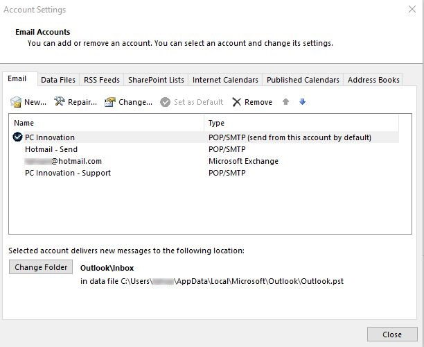 email-accounts.JPG