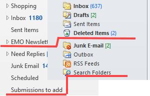 folder-list.png