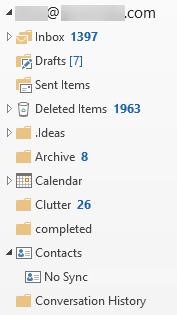 folder-names.png