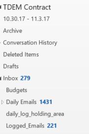 mailbox_snapshot.PNG