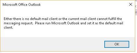 MSG file file-open error message.JPG