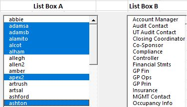 multiple list boxes.JPG