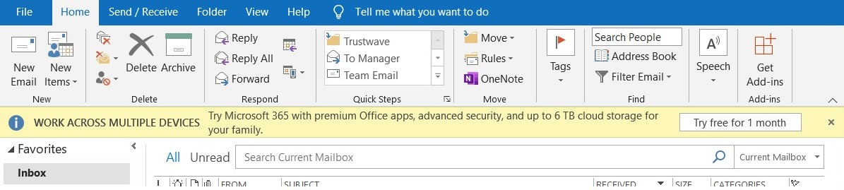 Outlook Advertisement 2016.jpg