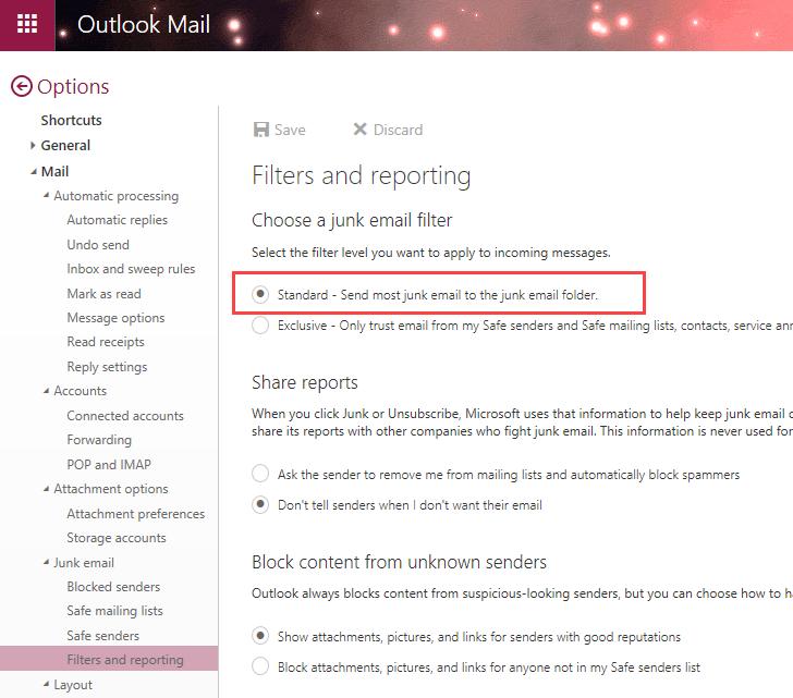 outlook-com-junk-mail.png