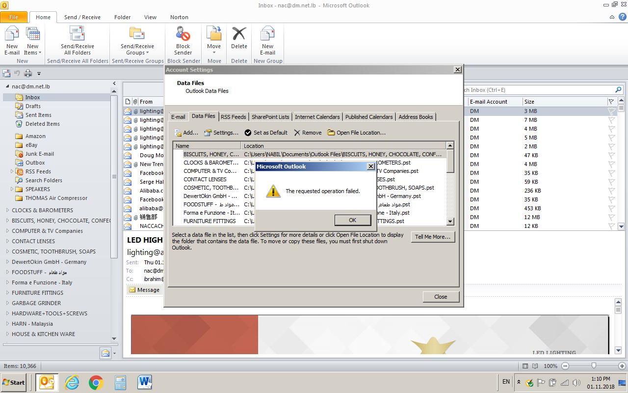 Outlook Error..png