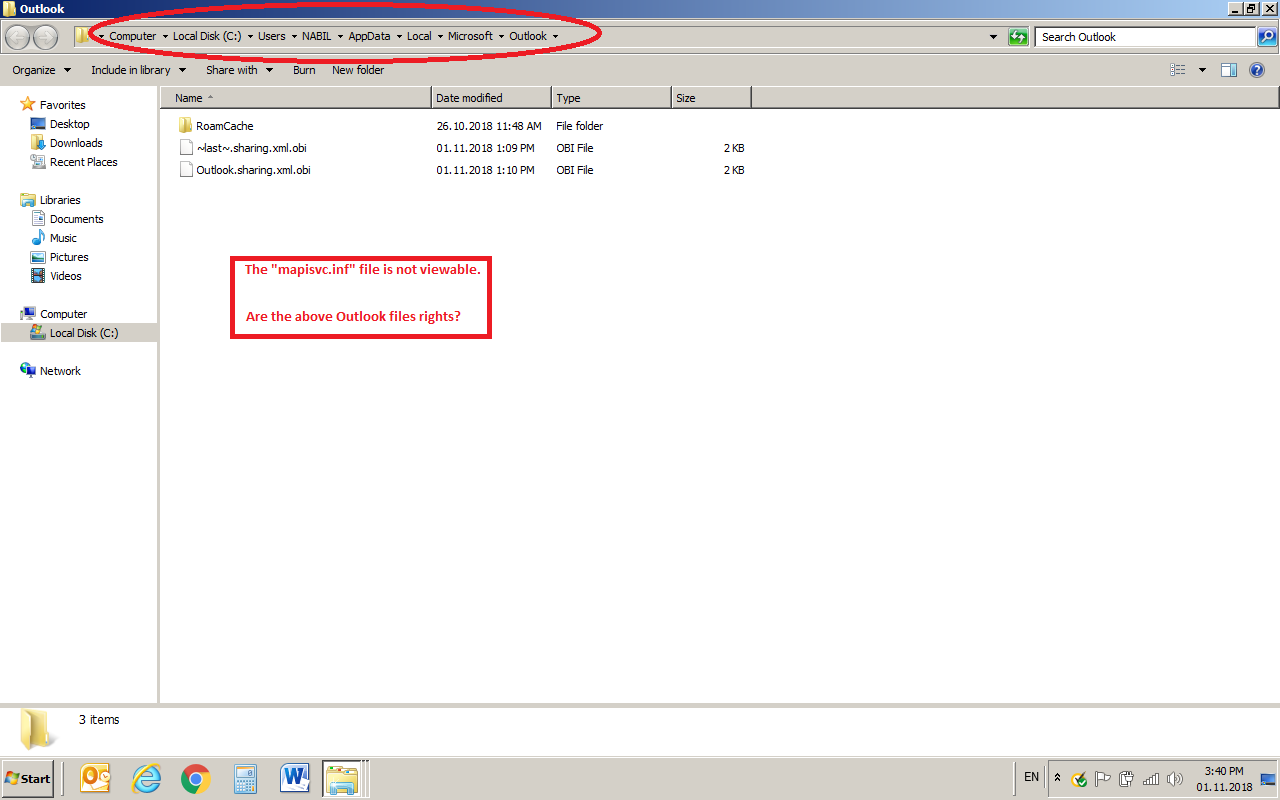 Outlook folders.png