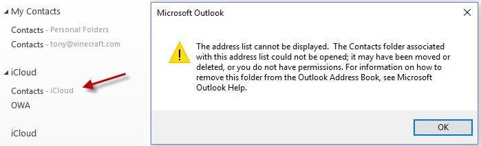 Outlook icloud error.jpg