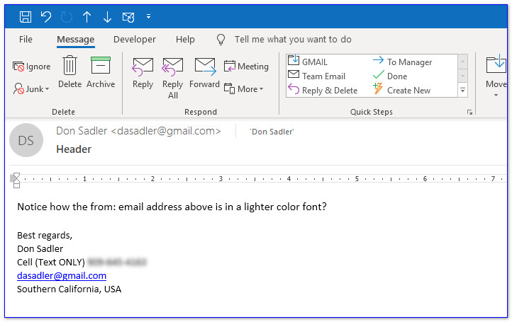 Outlook light header.jpg