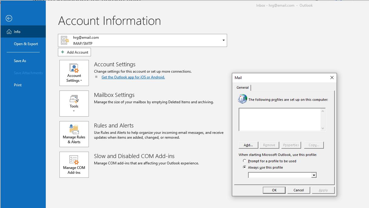 Outlook Screenshot 2021-01-04 .png
