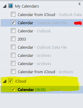 Outlook_Calendar_Nav.PNG