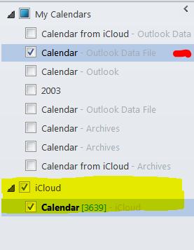 Outlook_Calendar_Nav.PNG