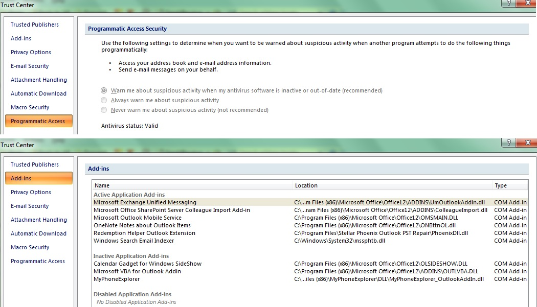 Outlook_NOT_checking3.jpg