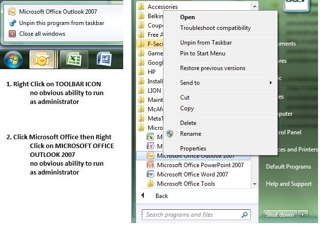 Outlook_NOT_checking4.jpg