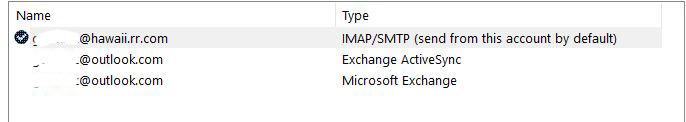 OutlookAccts.JPG