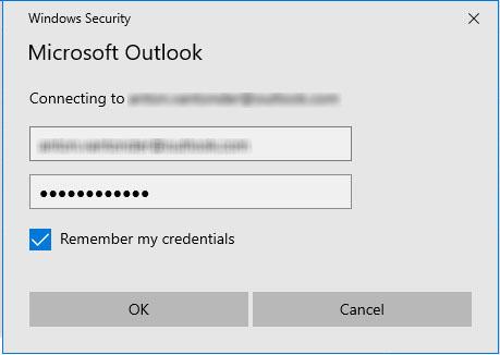 OutlookCredentials.jpg