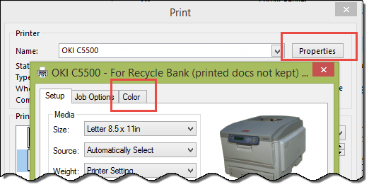 printer-properties.png