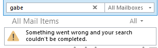 search error.png