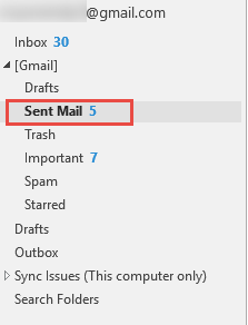 sent-from-outlook.png