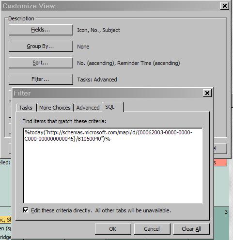 TaskPad Filter.png
