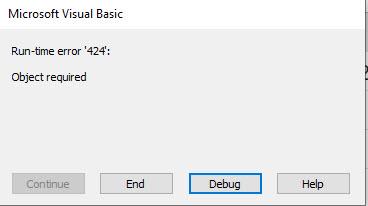 VBA error Message.jpg