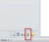 tasks-button.png