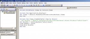 OLmacroCode.jpg
