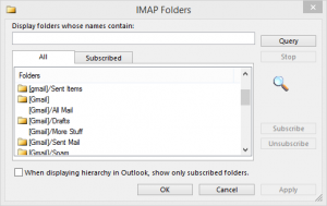 imap-folders.png