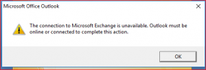 Outlook Issues 2.PNG