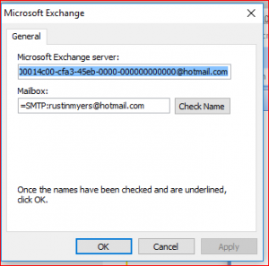 Outlook Issues 4.PNG
