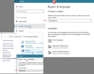 Office-Outlook 2016 GUI Language Settings-04-22092017 071311.png