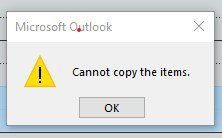 Cannot copy the items 2021-04-22.jpg