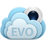 EVO Collaborator for Outlook (ECO)
